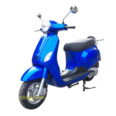 125cc scooter,50cc scooter retro vespa motor scooter motorcycle cheap chinese scooters moped scooter moped vespa motorcycle moped