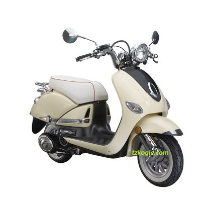 E4,EFI,EURO 4,electric scooter,moped,motorcycle,scooter
