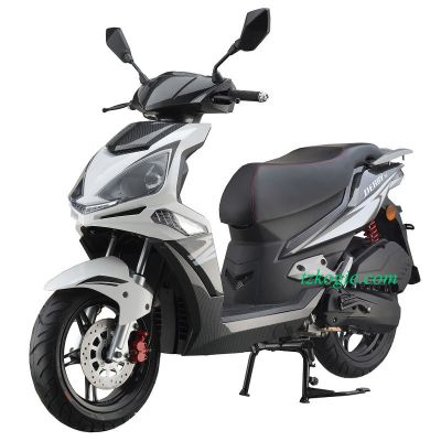 E4,EFI,EURO 4,VESPA,electric moped,electric motorcycle,electric scooter,moped,motorcycle,scooter